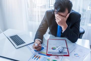 Los 5 errores más comunes al comprar un local comercial