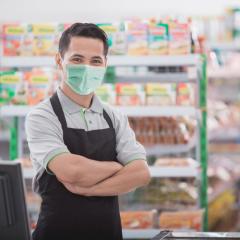 5 consejos para que tu negocio no padezca durante la pandemia