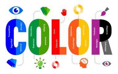 Los colores que debes colocar en tu negocio para aumentar tus ventas