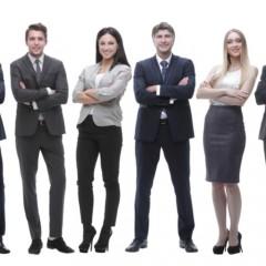 3 diferencias importantes entre un vendedor inmobiliario y un asesor inmobiliario
