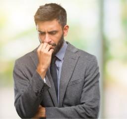5 errores a la hora de invertir y cómo evitarlos