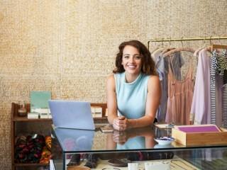 3 Consejos para la reactivación de los locales comerciales