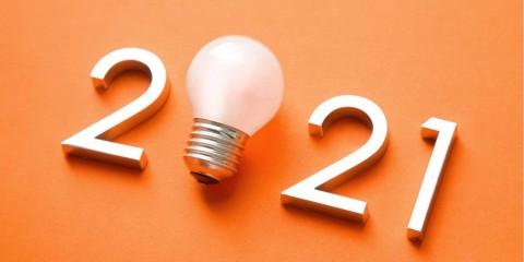 Guía para iniciar tu negocio en el 2021