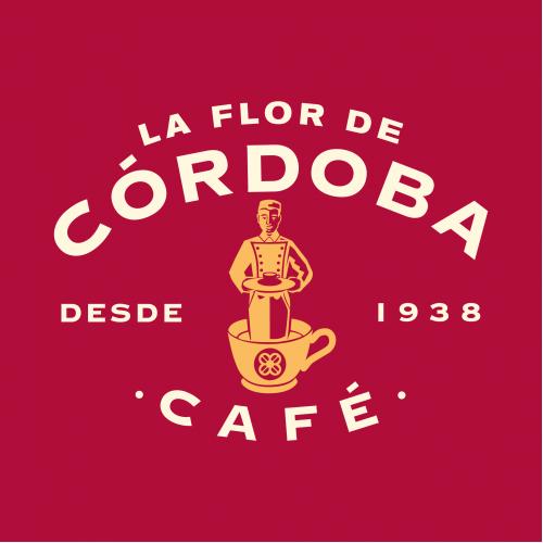 FLOR DE CORDOBA