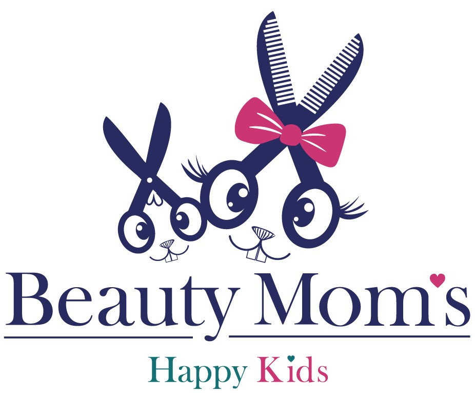 Beauty Moms