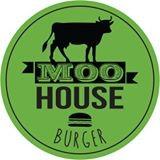 Moo House Burguer