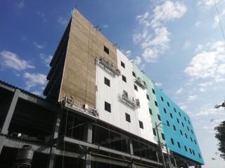 El primer Candlewood suites en Guadalajara abrirá sus puertas a finales del año 2020