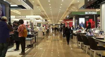 Apertura de plazas comerciales: Un gran desafío para el sector inmobiliario